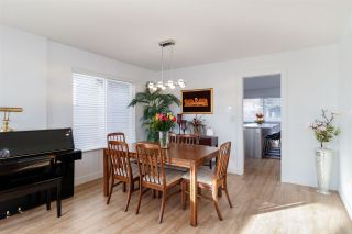 Photo 5: 743 RIVERSIDE Drive in Port Coquitlam: Riverwood House for sale : MLS®# R2417632