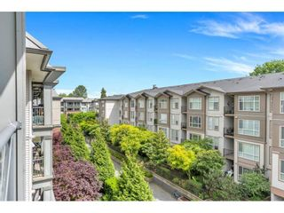 """Photo 25: 404 2330 WILSON Avenue in Port Coquitlam: Central Pt Coquitlam Condo for sale in """"SHAUGHNESSY WEST"""" : MLS®# R2588872"""