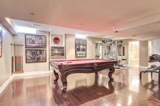 Photo 29: 139 Penndutch Circle in Whitchurch-Stouffville: Stouffville House (2-Storey) for sale : MLS®# N4779733