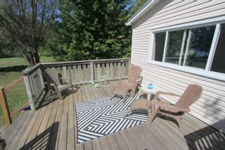 Photo 19: 223 Mcguire Beach Road in Kawartha Lakes: Rural Carden House (Bungalow) for sale : MLS®# X4849750