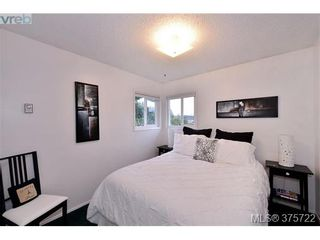Photo 15: 1178 Damelart Way in BRENTWOOD BAY: CS Brentwood Bay House for sale (Central Saanich)  : MLS®# 754182