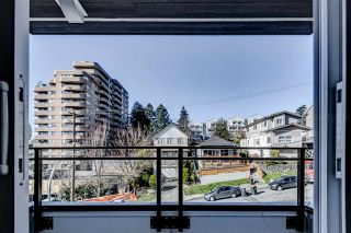 "Photo 27: 203 1012 AUCKLAND Street in New Westminster: Uptown NW Condo for sale in ""CAPITOL"" : MLS®# R2542628"
