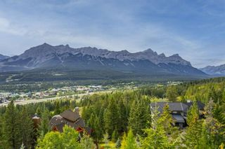 Photo 5: 34 Juniper Ridge: Canmore Detached for sale : MLS®# A1148131