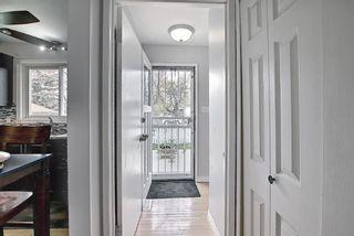 Photo 28: 5760 Maidstone Crescent NE in Calgary: Marlborough Park Detached for sale : MLS®# A1107556