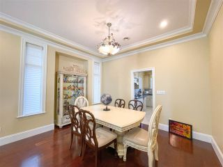 Photo 15: 7651 AFTON Drive in Richmond: Broadmoor House for sale : MLS®# R2562658