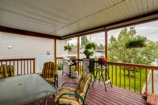 Photo 11: 90 Inverness Park SE in Calgary: McKenzie Towne Detached for sale : MLS®# A1137667