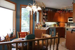 Photo 25: 5133 RIVERVIEW PLACE in Fairmont Hot Springs: House for sale : MLS®# 2460022