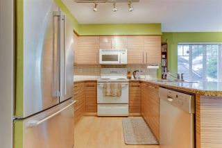 """Photo 12: 26 12711 64 Avenue in Surrey: West Newton Townhouse for sale in """"Palette on the Park"""" : MLS®# R2498817"""