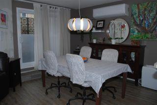 Photo 7: 113 10951 124 Street in Edmonton: Zone 07 Condo for sale : MLS®# E4234530