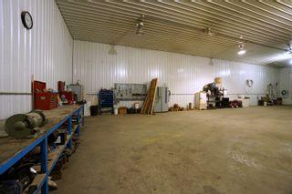 Photo 34: 32149 Road 68 N in Portage la Prairie RM: House for sale : MLS®# 202112201
