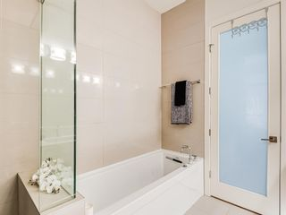 Photo 27: 406 1029 15 Avenue SW in Calgary: Beltline Apartment for sale : MLS®# A1086341