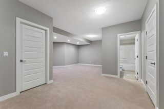 Photo 20: 101 Monteith Court SE: High River Detached for sale : MLS®# A1043266
