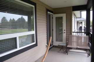 Photo 15: 32856 SYLVIA Avenue in Mission: Mission BC House for sale : MLS®# R2175601