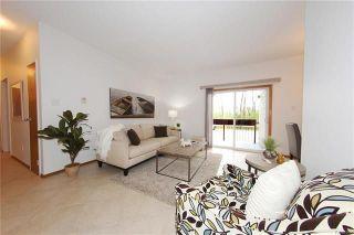 Photo 5: 120 35 Valhalla Drive in Winnipeg: North Kildonan Condominium for sale (3G)  : MLS®# 1813278