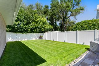 Photo 33: 3422 Parliament Avenue in Regina: Parliament Place Residential for sale : MLS®# SK870509
