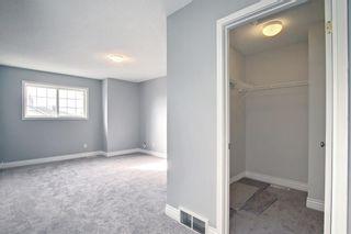 Photo 12: 134 26 Westlake Glen: Strathmore Row/Townhouse for sale : MLS®# A1154406