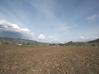 Photo 70: 7950/7870 BARNHARTVALE ROAD in : Barnhartvale House for sale (Kamloops)  : MLS®# 139651