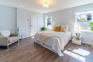 Photo 11: 10 915 Glen Vale Rd in : Es Kinsmen Park House for sale (Esquimalt)  : MLS®# 878427