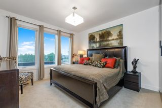 Photo 42: 32 Elveden Bay SW in Calgary: Springbank Hill Detached for sale : MLS®# A1124270
