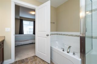"""Photo 23: 225 12258 224 Street in Maple Ridge: East Central Condo for sale in """"Stonegate"""" : MLS®# R2572732"""
