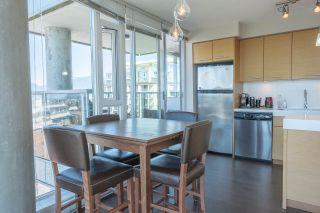 "Photo 7: 1001 2770 SOPHIA Street in Vancouver: Mount Pleasant VE Condo for sale in ""STELLA"" (Vancouver East)  : MLS®# R2568394"