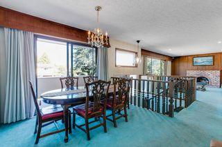 Photo 5: 9720 SNOWDON Avenue in Richmond: South Arm House for sale : MLS®# R2609339