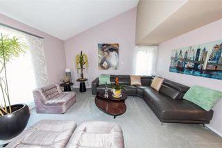 Photo 7: 74 Tidal Cove in Winnipeg: Island Lakes Residential for sale (2J)  : MLS®# 202117701