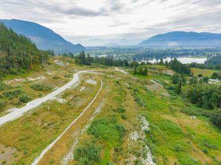 "Photo 11: 9193 HATZIC RIDGE Drive in Mission: Hatzic Land for sale in ""Hatzic Ridge"" : MLS®# R2533606"