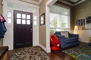 Photo 2: 4968 59th Street in Ladner: Home for sale : MLS®# V1116898