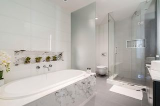 """Photo 18: 601 1499 W PENDER Street in Vancouver: Coal Harbour Condo for sale in """"WEST PENDER PLACE"""" (Vancouver West)  : MLS®# R2605894"""