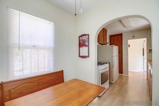 Photo 16: NATIONAL CITY House for sale : 3 bedrooms : 1643 J Ave