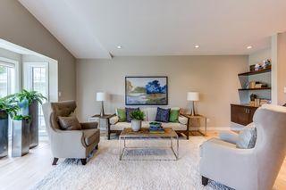 Photo 7: 10538 137 Street in Edmonton: Zone 11 House for sale : MLS®# E4252961