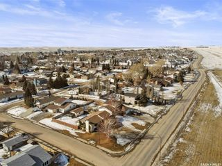 Photo 2: 414 Battleford Trail in Swift Current: Trail Residential for sale : MLS®# SK844546
