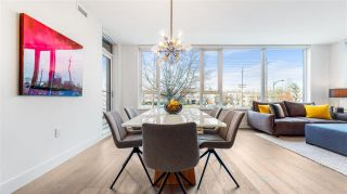 """Photo 16: 204 6333 WEST BOULEVARD Boulevard in Vancouver: Kerrisdale Condo for sale in """"McKinnon"""" (Vancouver West)  : MLS®# R2575295"""