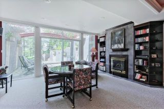 Photo 37: 73 WESTBROOK Drive in Edmonton: Zone 16 House for sale : MLS®# E4240075