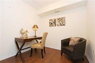 Photo 11: 06 1380 E Main Street in Milton: Dempsey Condo for sale : MLS®# W3098122