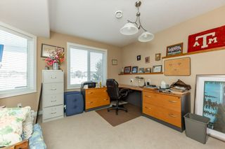 Photo 41: 31 WALTERS Place: Leduc House for sale : MLS®# E4230938