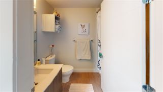 """Photo 19: 10 531 E 16TH Avenue in Vancouver: Mount Pleasant VE Townhouse for sale in """"HANNA"""" (Vancouver East)  : MLS®# R2562543"""