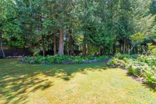 Photo 5: 65641 GARDNER Drive in Hope: Hope Kawkawa Lake House for sale : MLS®# R2377110