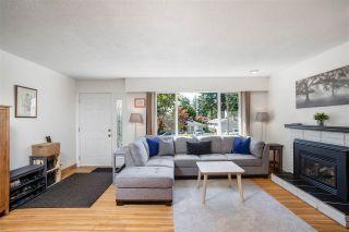 "Photo 6: 7890 110 Street in Delta: Nordel House for sale in ""Nordel"" (N. Delta)  : MLS®# R2488855"