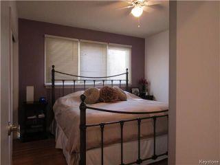 Photo 8: 21 Kenneth Street in Winnipeg: East Fort Garry Residential for sale (1J)  : MLS®# 1808873