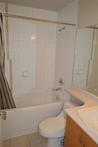 "Photo 16: 334 13733 107A Avenue in Surrey: Whalley Condo for sale in ""QUTTRO 1"" (North Surrey)  : MLS®# R2039447"