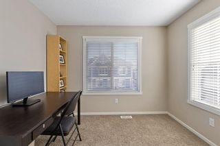 Photo 21:  in Calgary: Evanston Row/Townhouse for sale : MLS®# A1073817