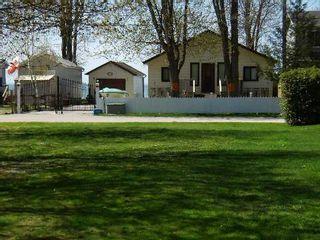 Photo 6: 2735 Lone Birch Trail in Ramara: Rural Ramara Property for sale : MLS®# X2734859