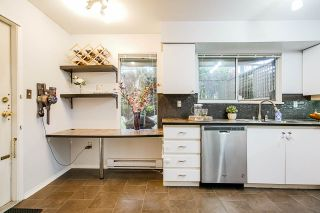 """Photo 15: 105 1009 HOWAY Street in New Westminster: Uptown NW Condo for sale in """"HUNTINGTON WEST"""" : MLS®# R2535824"""