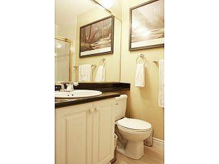 Photo 8: Coquitlam Condo For Sale: 113-552 Smith