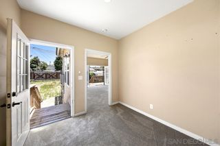 Photo 17: SAN DIEGO House for sale : 3 bedrooms : 839 39th St