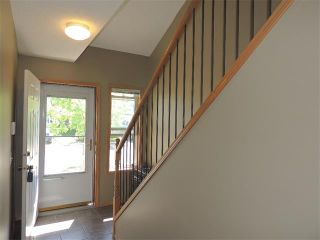 Photo 2: 37 MILLVIEW Green SW in Calgary: Millrise House for sale : MLS®# C4015611