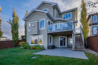 Photo 7: 34 Applewood Point: Spruce Grove House for sale : MLS®# E4266300
