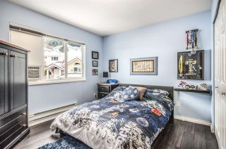 Photo 14: 1624 PLATEAU Crescent in Coquitlam: Westwood Plateau House for sale : MLS®# R2146545
